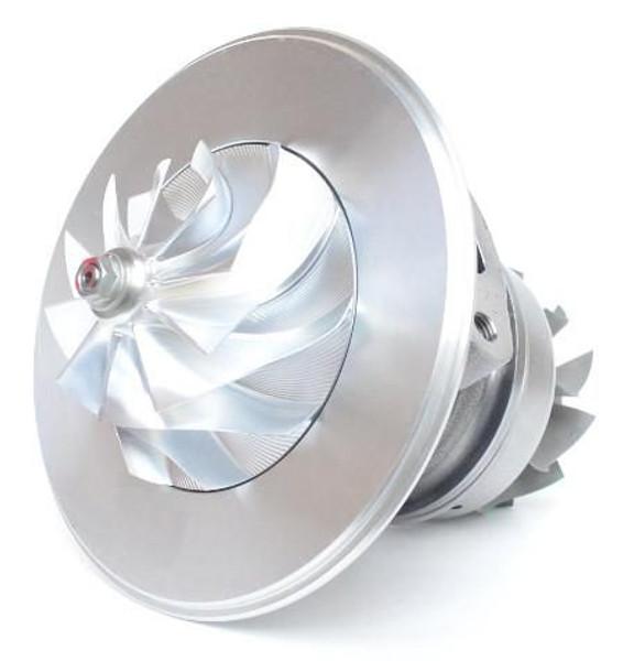 Core Assembly GTW3884RCompressor wheel: TRIM 64 ( 84.4 - 67.3mm )Turbine wheel: TRIM 76 ( 74.2mm )Bearing housing: Oil & watercooled