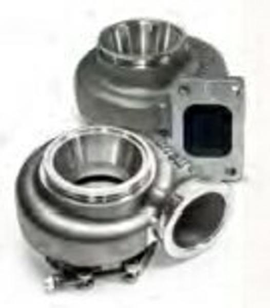 Garrett  G30 Turbine Hsg Kit, Reverse Rotation 0.83 A/R T3 / V-Band