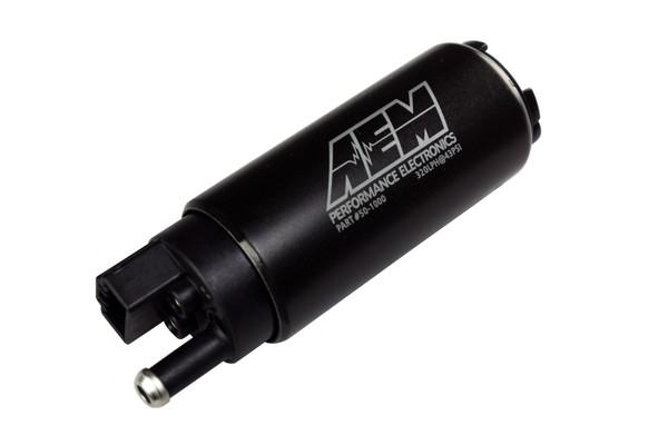 50-1000 - Hi Flow Fuel Pump