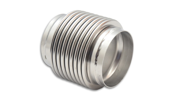 68834 - Performance Flexible Couplings S/S by 69834