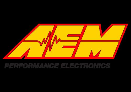 aem-v1.png