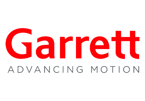garrett-motion.png