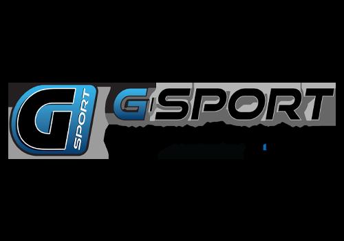 gsport-v2.png