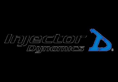 injector-dynamics.png
