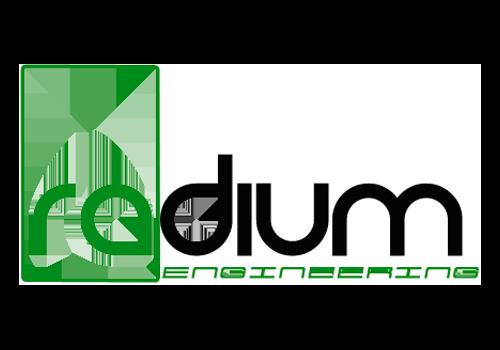 radium-engineering.png
