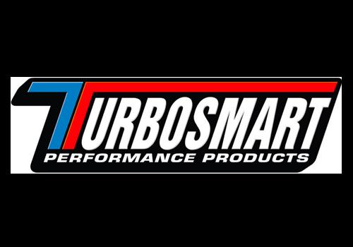 turbosmart.png