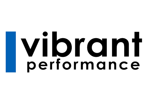 vibrant-performance.png