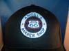 Angel's Logo Hat
