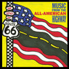 The Songs of Route 66: Music from the All-American Highway CD