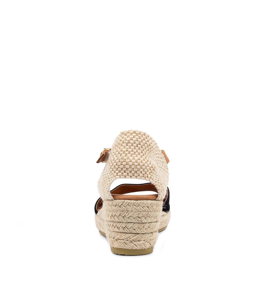 suzy dj white lt tan leather