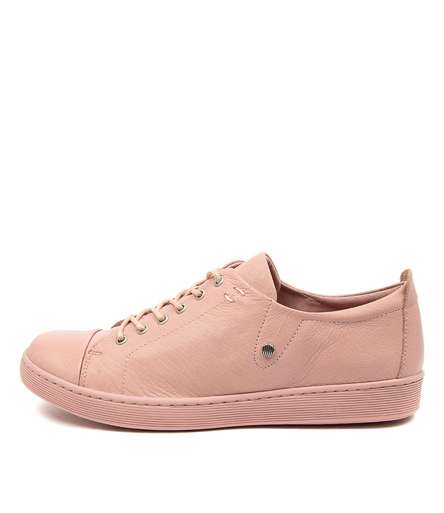 DEMPSERE Blush-Blush Sol Leather