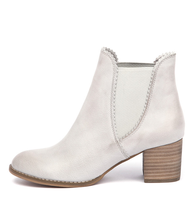 SADORE Boots  Misty Leather