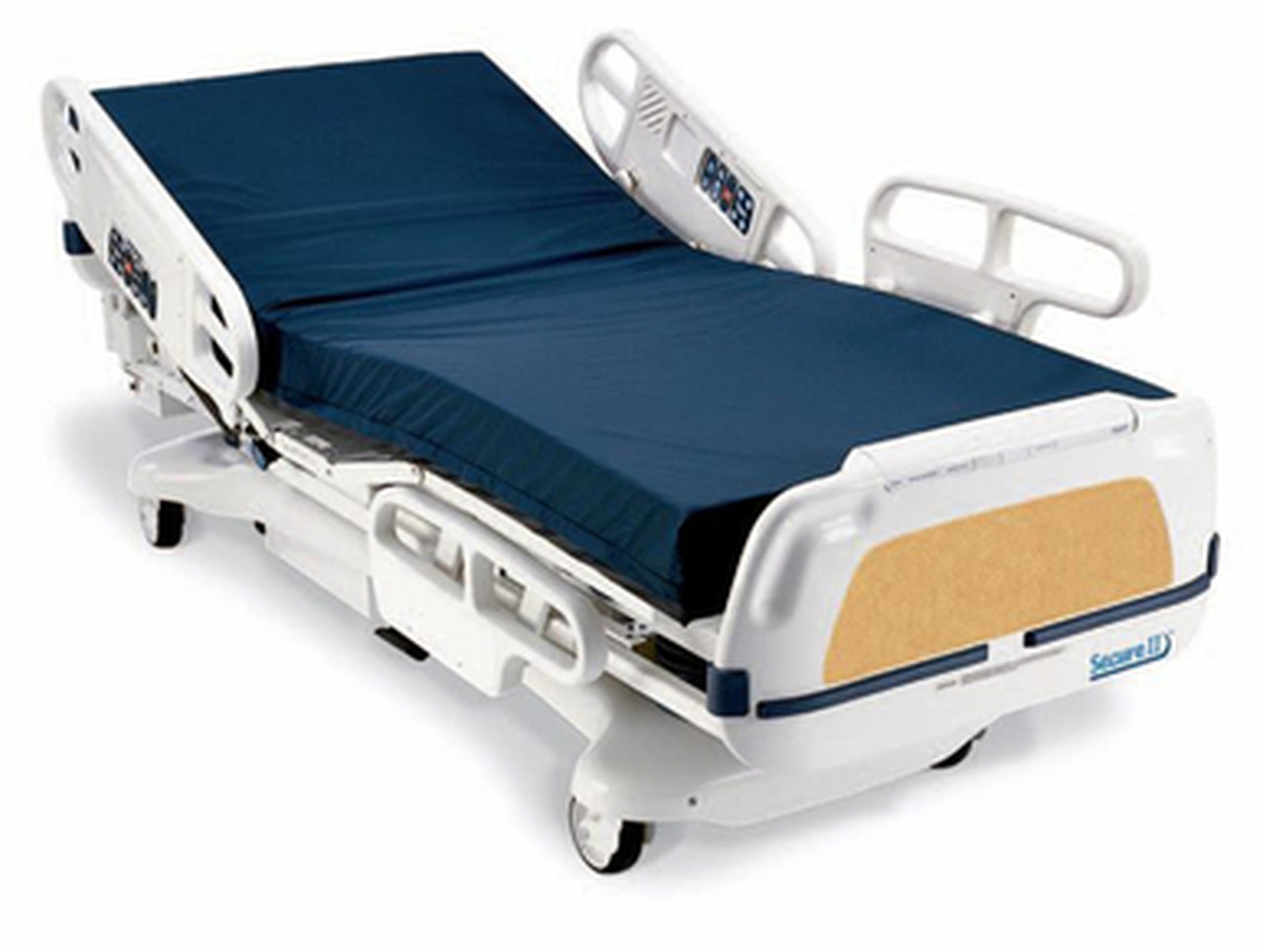 Bed / Stretchers