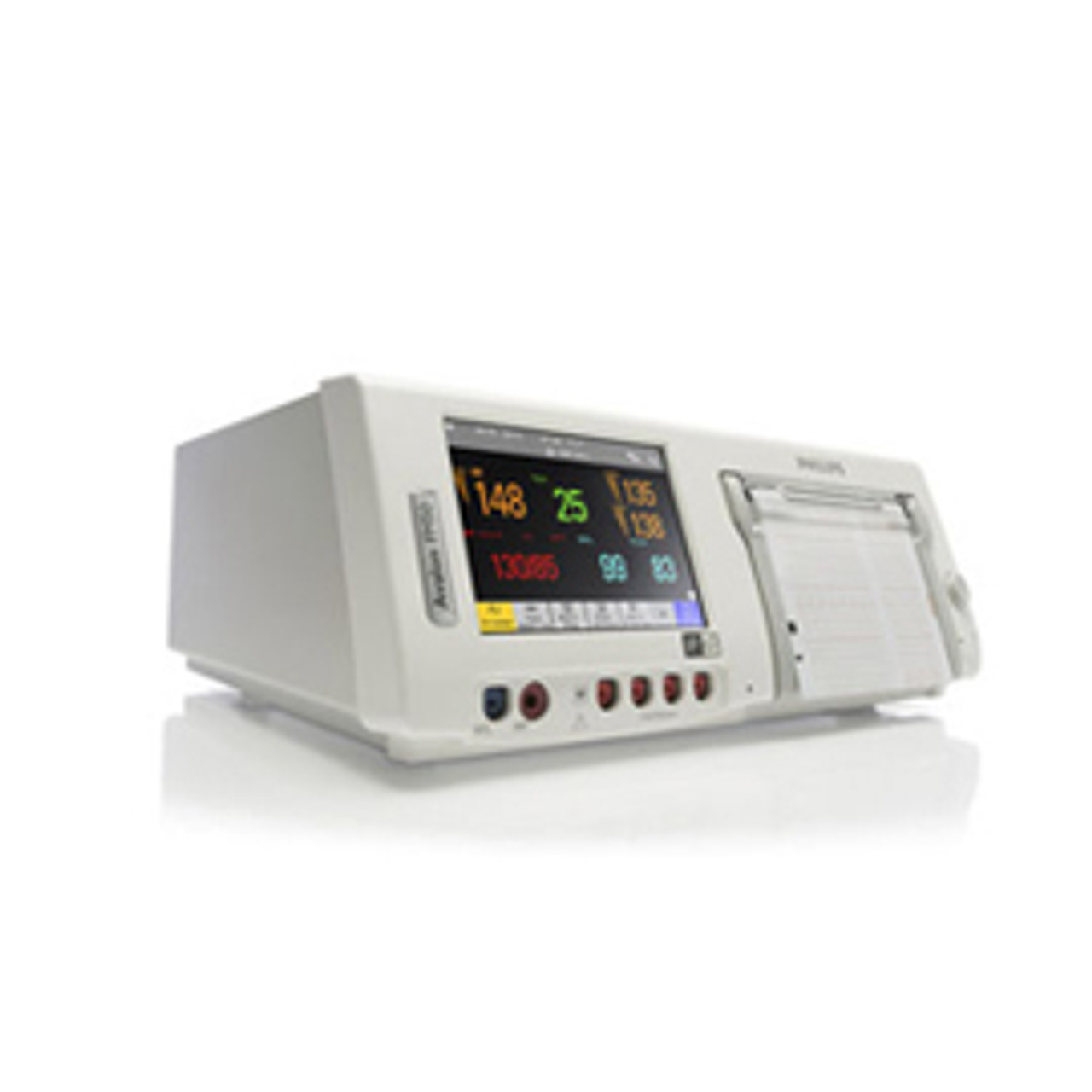 Fetal / Maternal Monitors