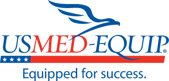 USMED-EQUIP Equipped for success