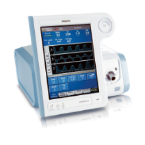 Respiratory Medical Equipment for Rental or Sale