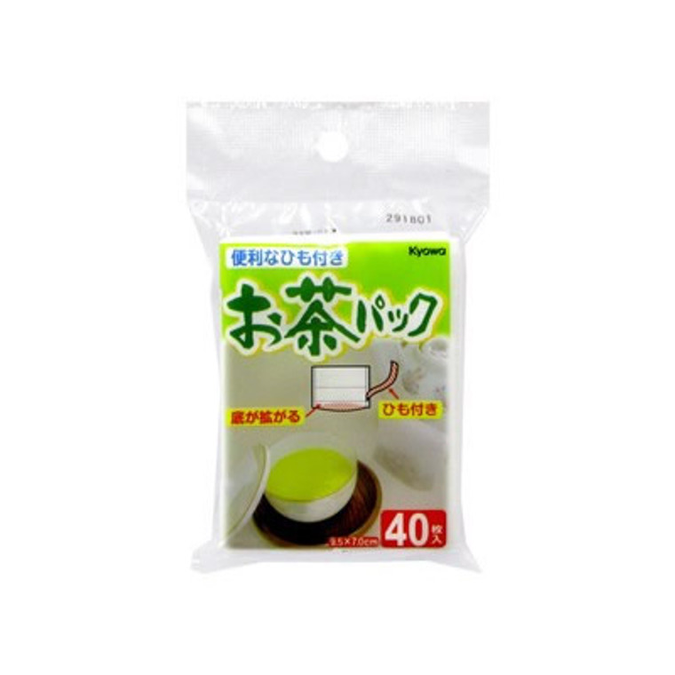 """""""HAPPY STATION"""" #16""""6015-11 HIMO TSUKI OCHA PACK (160)"""