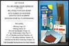 PVC INFLATABLE BOAT REPAIR KIT (AUTO MIX)