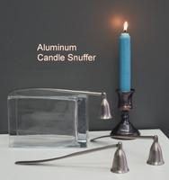 Aluminum Snuffer