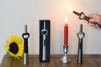 Danish Lighter / Bottle Opener