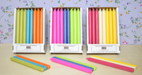 """12"""" Kiri Tapers Spring Sets Value Pack. Free Shipping"""