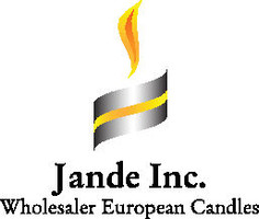 Jandedirect.com