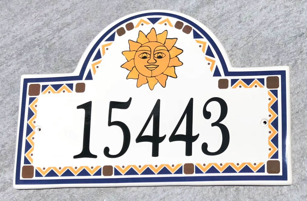 aztec-sun-house-number-plaque-19.jpg