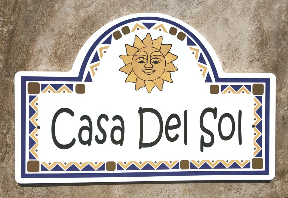 aztec-sun-house-number-plaque-2.jpg