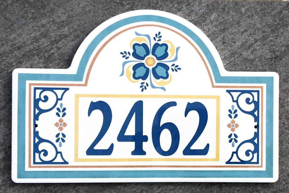 barcelona-house-number-plaque.jpg