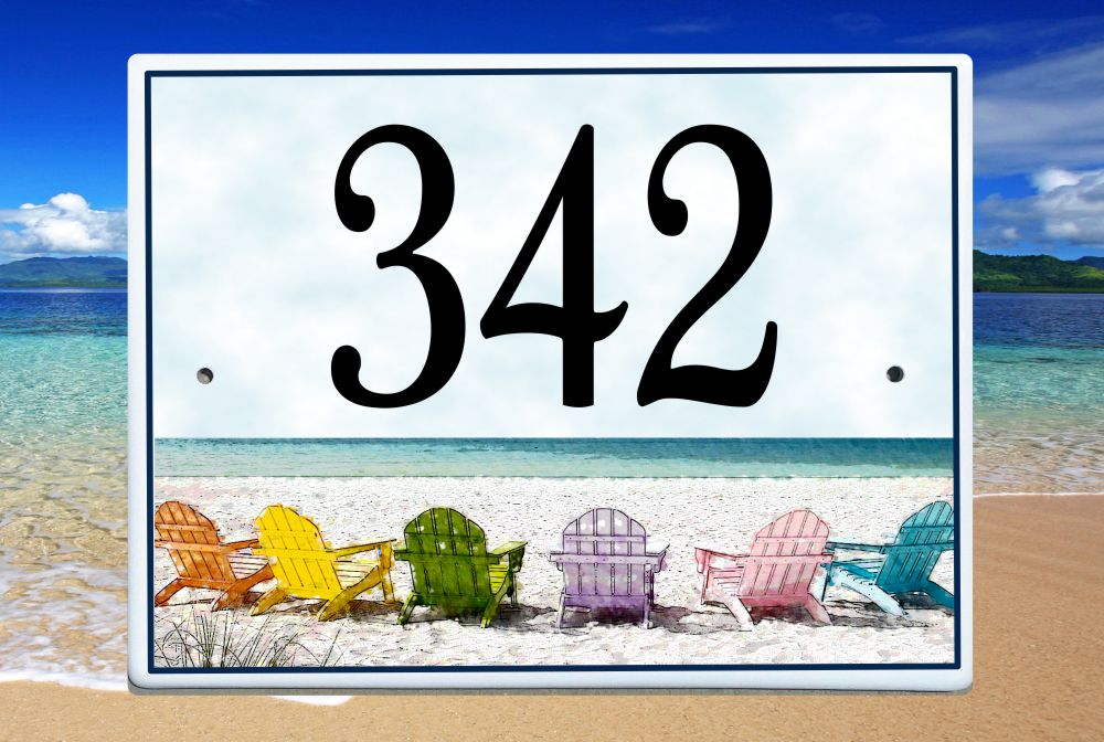 beach-chairs-house-number-plaque-7x9-in.jpg