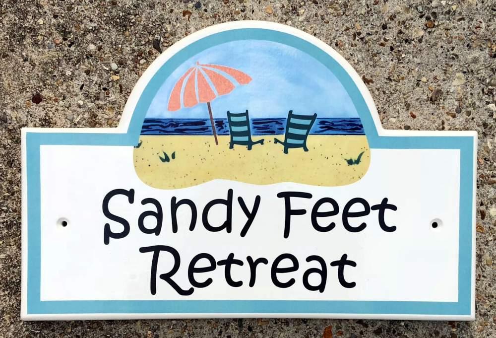 beach-dreamin-address-plaque-2018.jpg