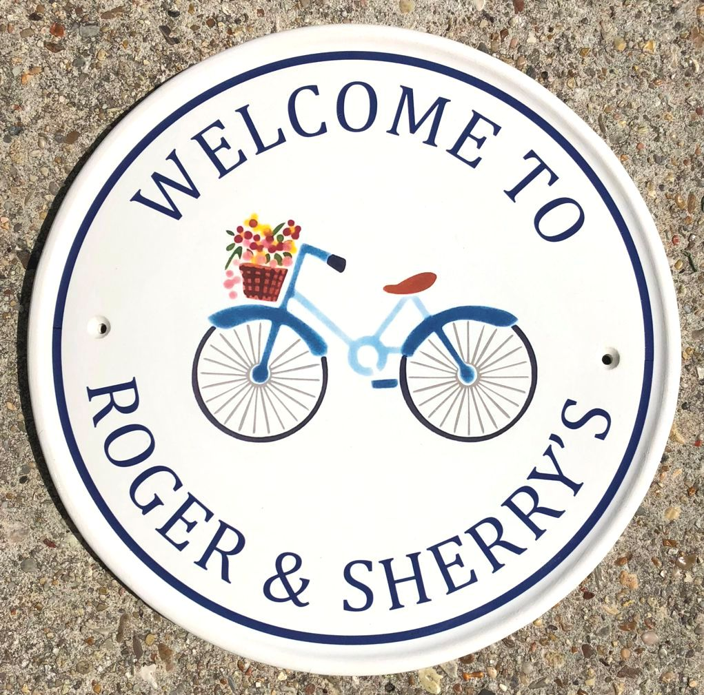 country-bicycle-plaque-2018.jpg