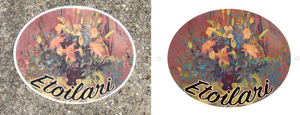 custom-oval-plaque-with-art.jpg