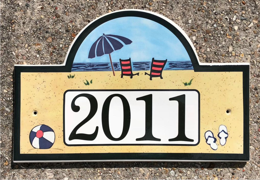 day-at-the-beach-plaque-2019.jpg