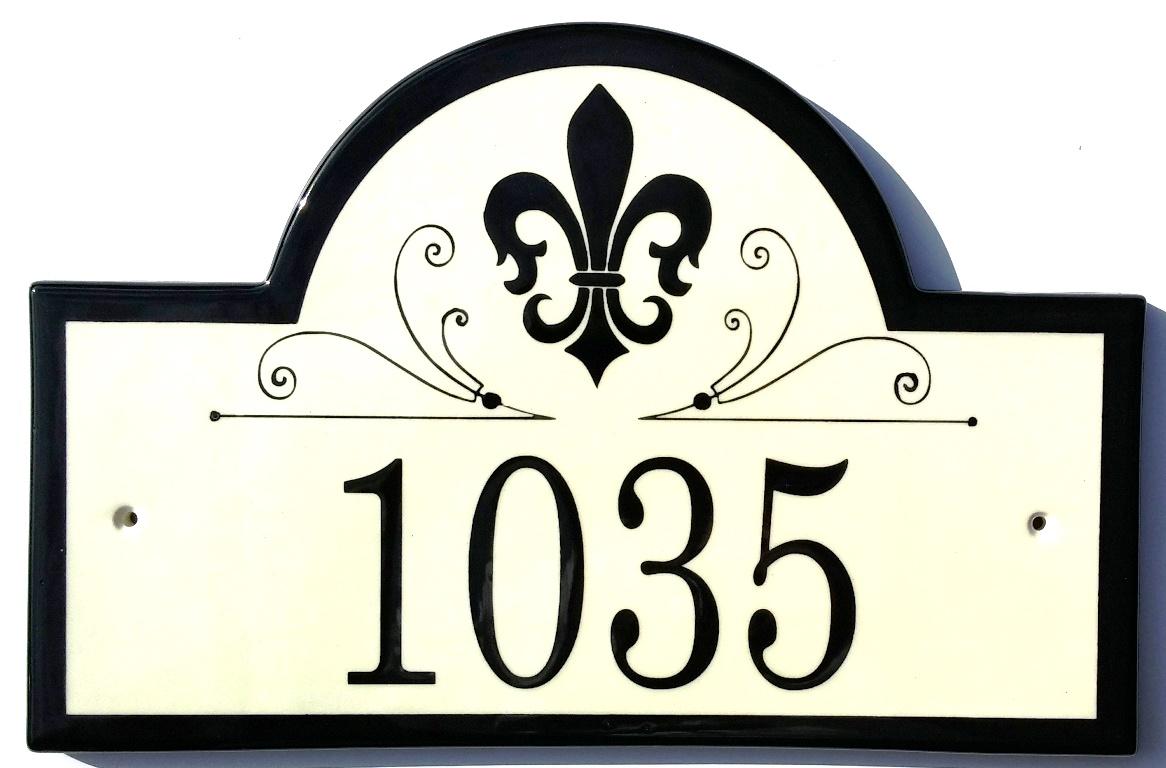 fleur-de-lis-house-numbers-sign.jpg