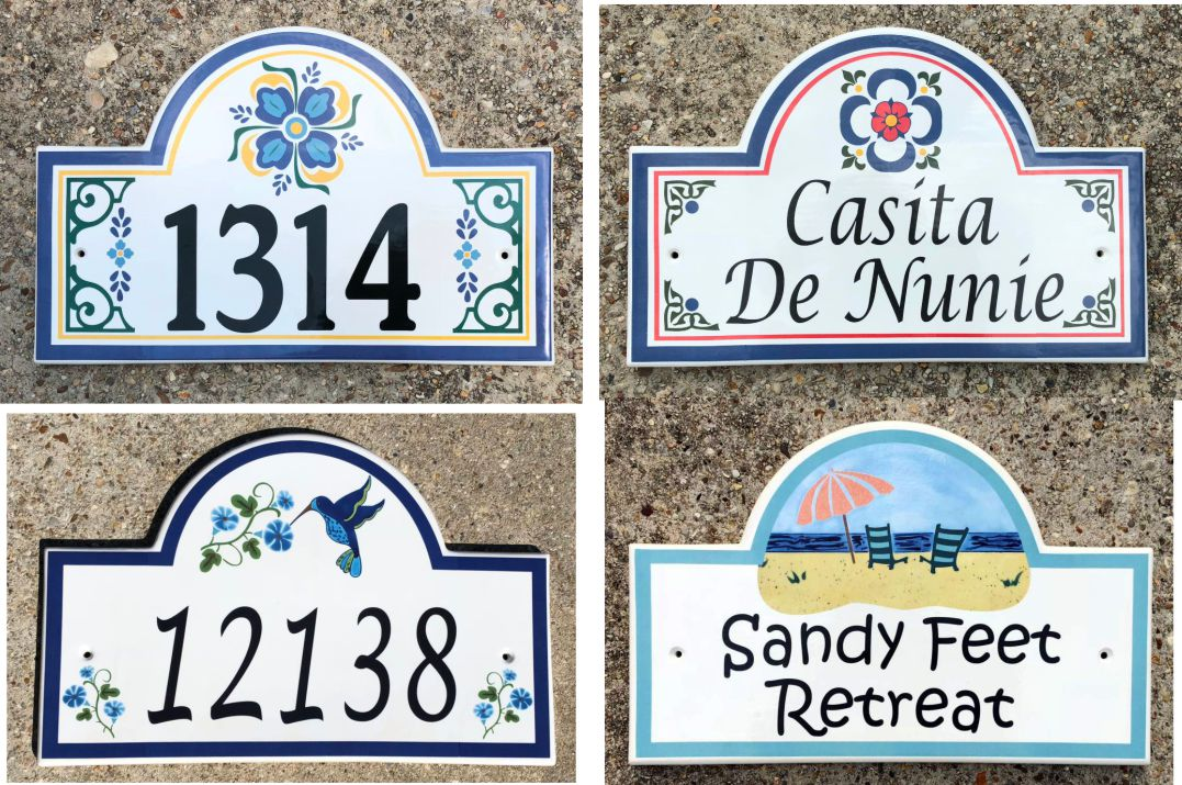 handcrafted-house-plaques.jpg