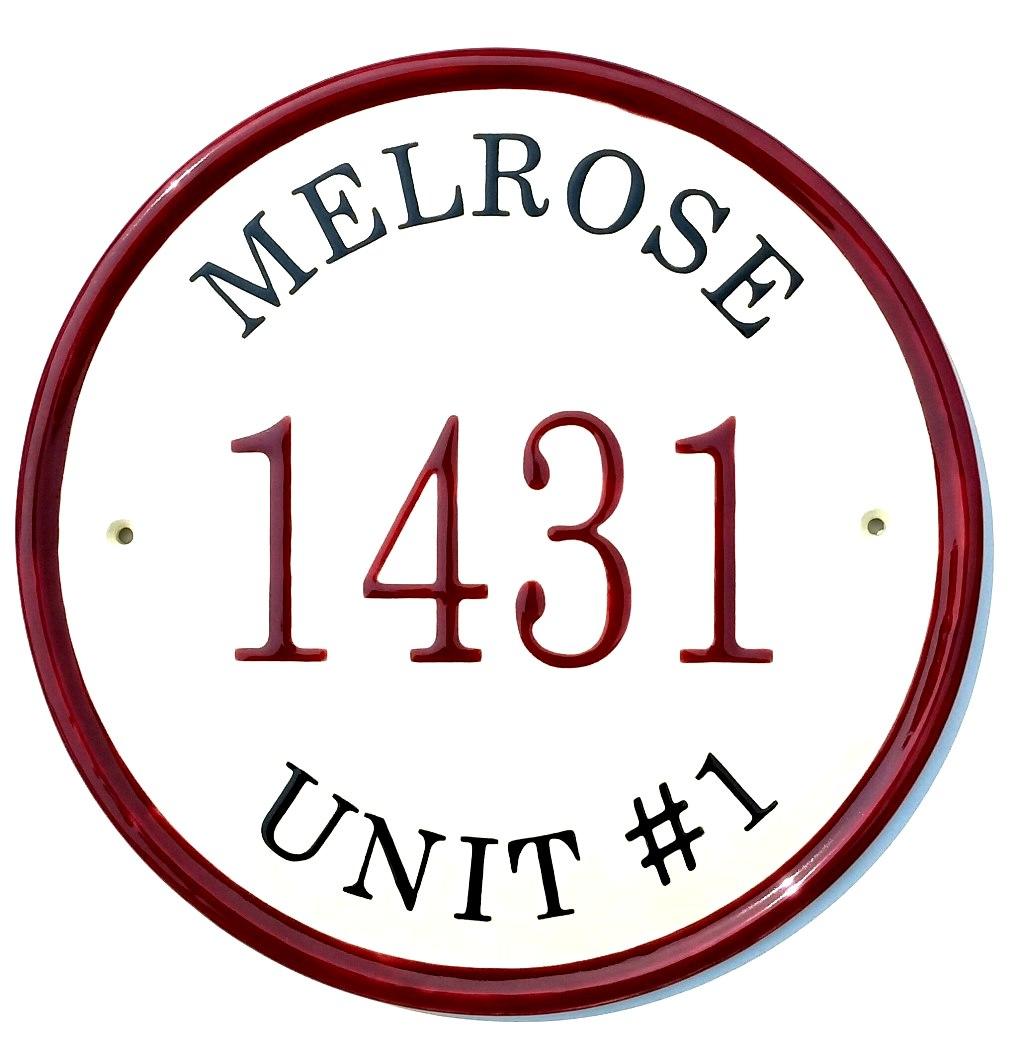 house-number-plaque-burgundy.jpg