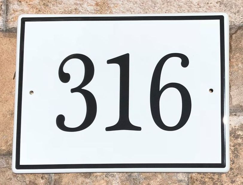house-number-plaque-rectangle-2019.jpg