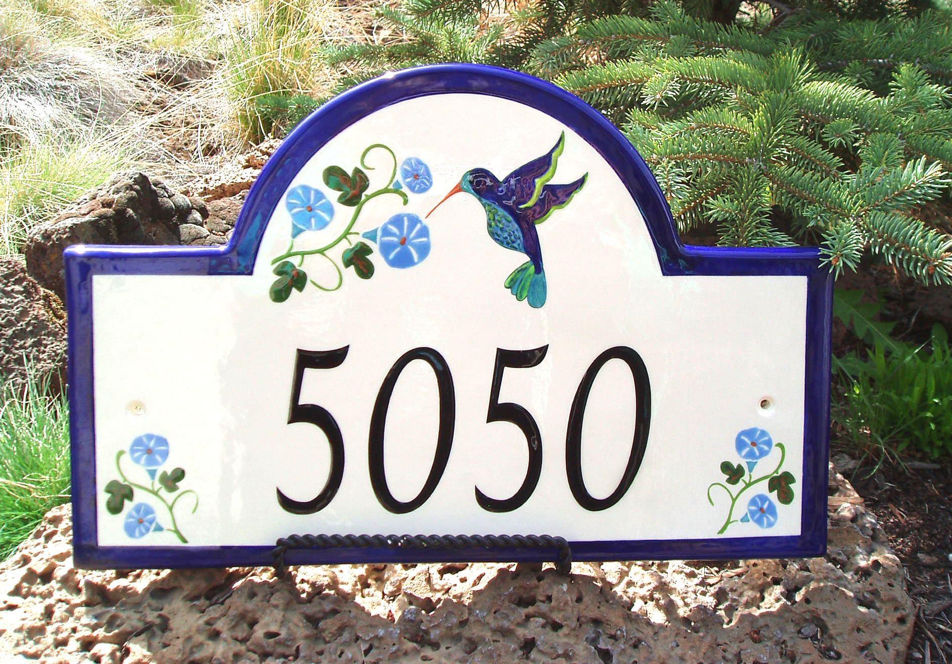 humming-bird-plaque.jpg