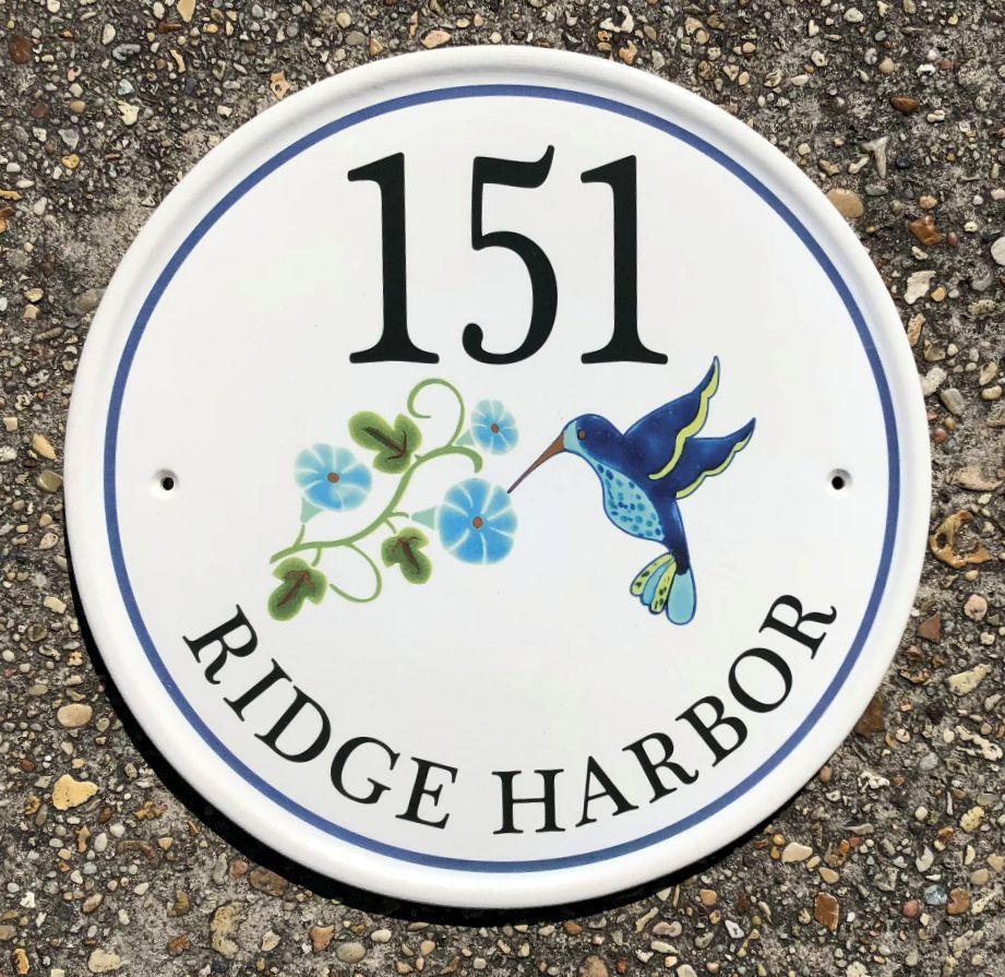 hummingbird-house-number-plaque.jpg