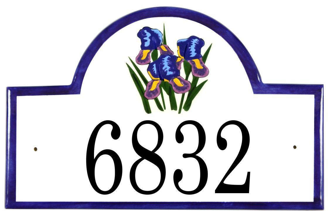 iris-flowers-plaque-2015.jpg