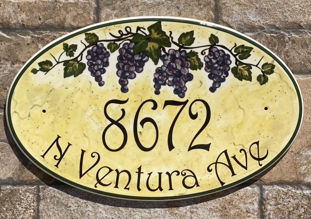 italian-vineyard-oval-20.jpg
