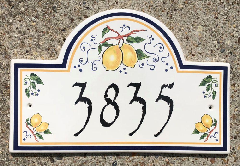 lemons-from-umbria-house-plaque.jpg
