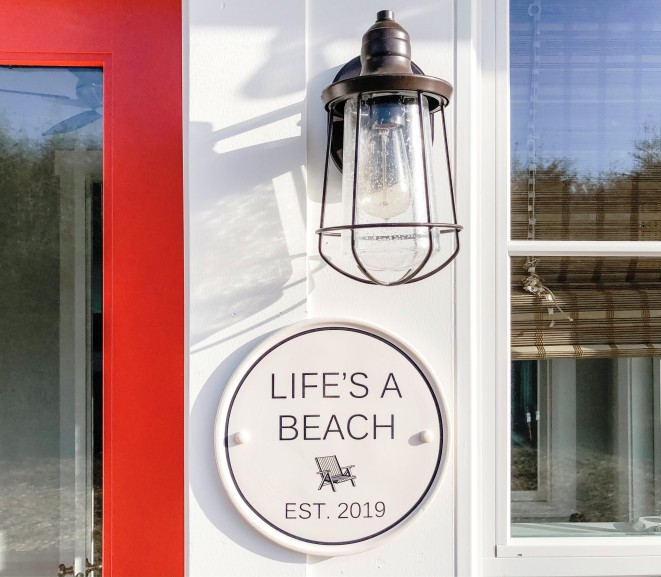 lifes-a-beach-plaque.jpg