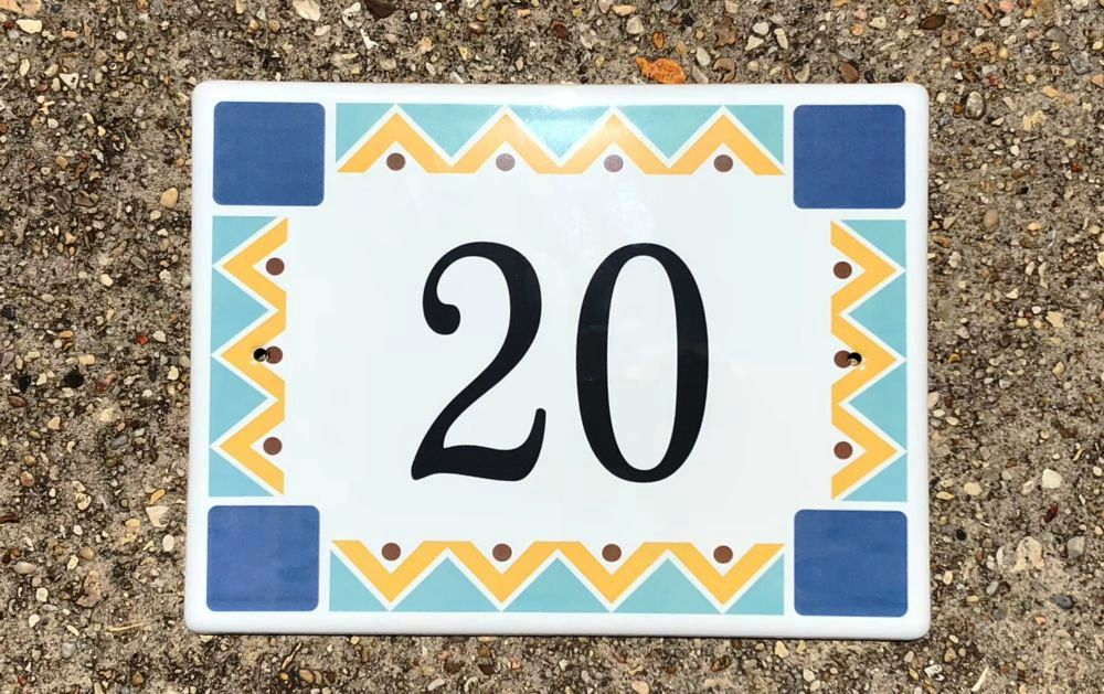 mexican-house-number-plaque.jpg