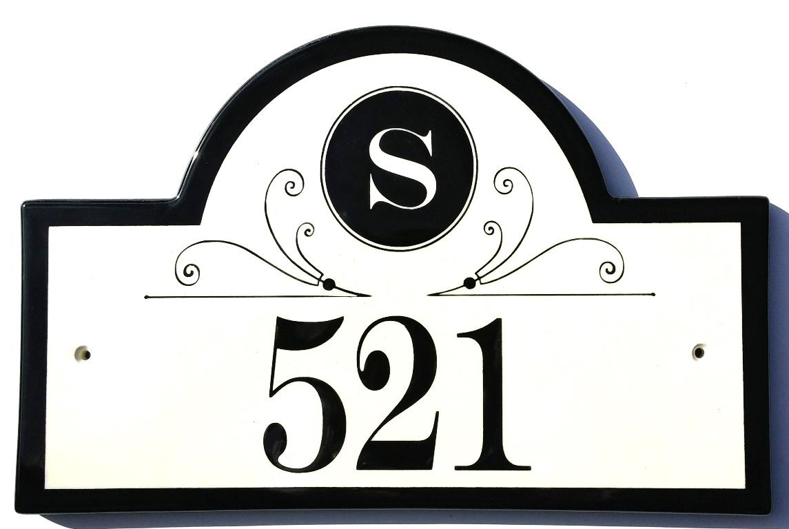 monogram-plaque-s.jpg
