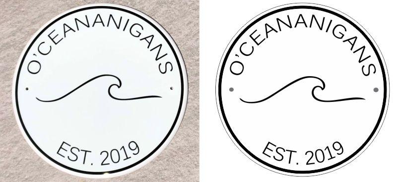 ocean-waves-plaque.jpg