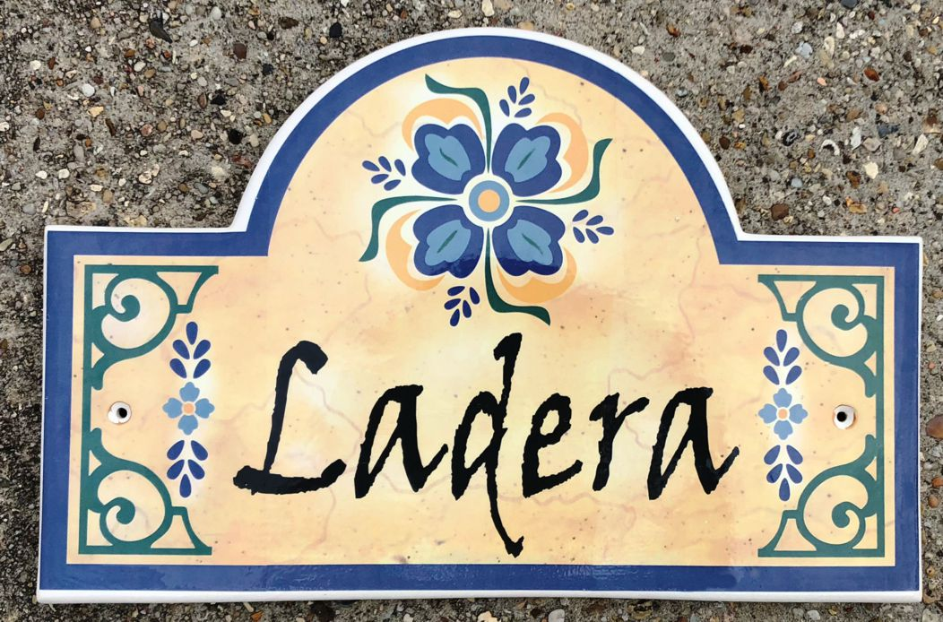 old-spanish-name-plaque-2019.jpg