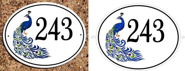 peacock-house-number-plaque.jpg