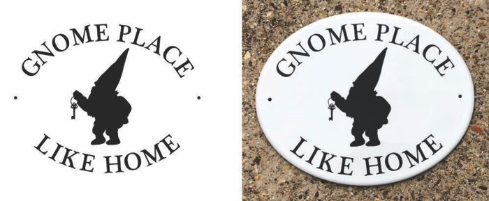 personalized-custom-plaque.jpg